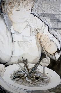 chef-rhonda-nugent
