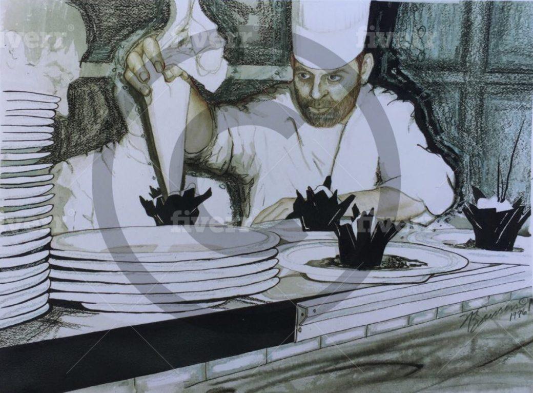 cropped-chef-art-ii.jpg