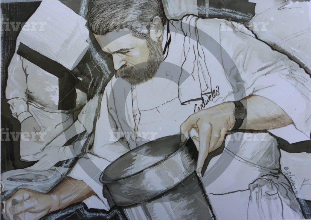 cropped-chef-art-iii-1.jpg